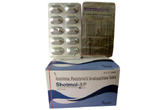 pcd pharma company in chandigarh skywell healthcare
