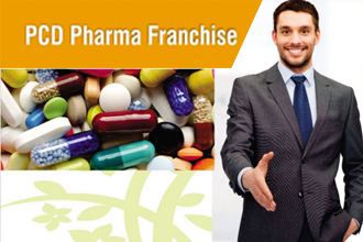 pharmaceutical franchise in chandigarh